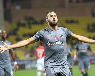 Beşiktaştan tarihi zafer
