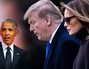 Bu videolar dünyanın kaderini değiştirecek! Başta Donald Trump... (Deepfake ne demek?)