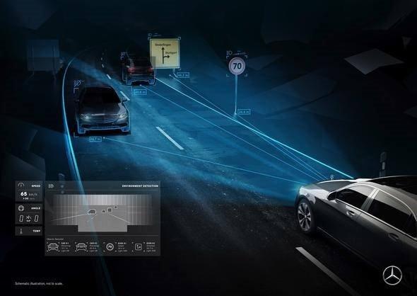 Trafikte yeni teknoloji hayata geçiyor