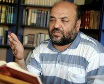 İhsan Eliaçık yine saçmaladı!