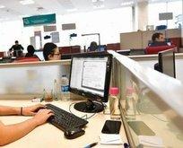 4.500 TL maaşla KPSS şartsız sınavsız onlarca şehre personel alımı başvuru şartları!