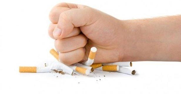 8 Ekim güncel sigara fiyatları ne kadar?