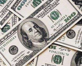 Dolar ve euro haftayı nasıl kapattı? İşte döviz kurları