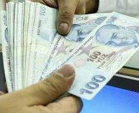 Dar gelirli vatandaşlara devletten 25 bin lira