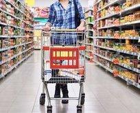 Bugün BİM-A101-ŞOK-Migros market ve bakkallar açık mı?
