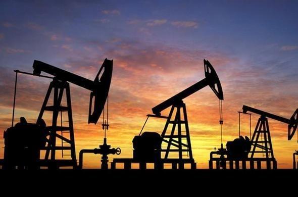 İşte ülke ülke petrol rakamları! Türkiye kaçıncı?