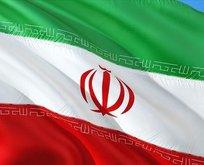 İran'dan flaş İngiltere hamlesi