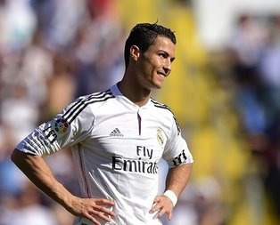 Dünyanın en ünlü 100 sporcusu