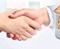 Vakıfbank'tan İmar Barışı'na özel kredi