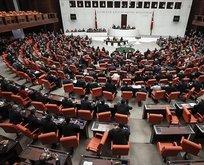 Başkan Erdoğan'dan flaş fezleke açıklaması