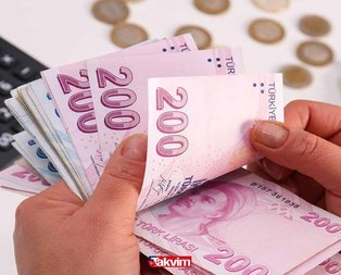 Bu para sadece kadınlara veriliyor: Başvuran 50.000 TL'yi alır!