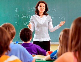Ucuz öğretmenler günü hediyeleri (24 Kasım Öğretmenler Günü hediye önerileri)