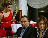 Arka Sokaklar'ın güzeli Pınar Aydın son haliyle herkesi şoke etti!