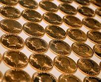 Altın fiyatları bugün ne kadar? İşte son durum