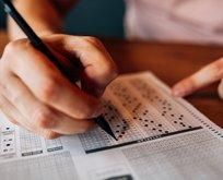 AÖF final sınavı sonuç ekranı: AÖF yaz okulu açılacak mı?
