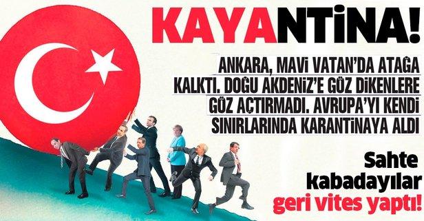 'Kaya'ntina
