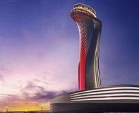 THY'den İstanbul Havalimanı açıklaması