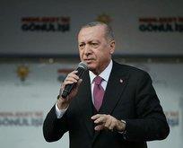 Türkiye'de Kürdistan yok