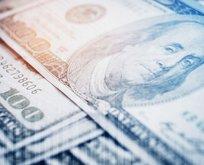 Dolar kuru bugün ne kadar? Dolar düştü!
