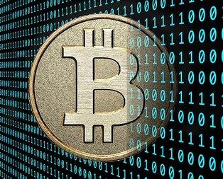 Bitcoinden yeni rekor! Durdurulamıyor