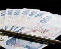 GSS prim borçları silinecek mi?