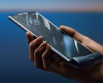 En uygun 2 bin TL altı fiyatla yeni model akıllı telefonlar!