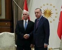 Askeri başarı diplomatik zaferle taçlandı