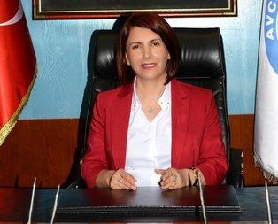 CHPli belediyeler borç batağında