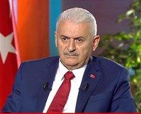 İstanbul'u akıllı şehir yönetimine geçireceğiz