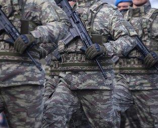 99/4 askerlik yeri açıklandı mı? Kasım 2019 askerlik yerleri sorgulama nasıl yapılır? MSB duyurdu!