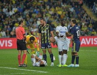 Erman Toroğlu'ndan şok yorum: Fenerbahçe ağlamaya devam ederse...