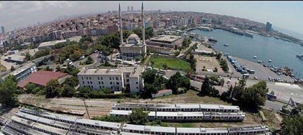 İstanbullulara kesintisiz seyahat müjdesi