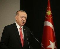 Türkiye en gelişmiş 10 ülkeden biri olacak