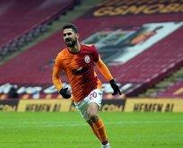 Süper Lig'in Emre'lerinin şaşırtan ortak özelliği