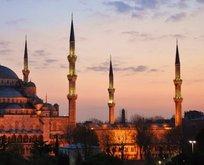 Ramazan ayında yapılması gereken ibadetler neler?