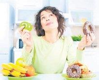 Neye diyet neye kısmet
