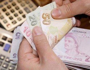 Son dakika... Emekliye zam müjdesi! Güncel emekli maaşı ne kadar olacak?