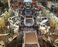 Otomotiv devi milyonlarca aracını geri çağırıyor