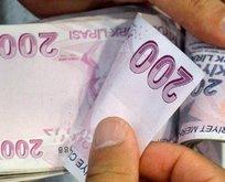 Hangi SGK ve Bağkur'lu emekli aylıklarına zam yapılmadı?