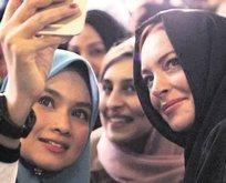 London muslim week