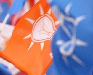 AK Parti'den Mursi açıklaması: Korkuyorlar!