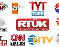 10 Temmuz bugün hangi diziler var? Kanalların yayın akışları!