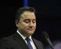 Ali Babacan'ın 28 Şubat ikiyüzlülüğü!