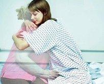 Organ ve doku nakline destek