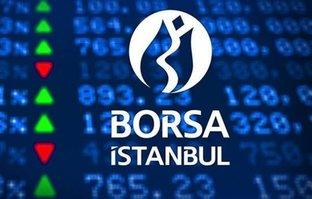 Borsa İstanbul'dan flaş hamle