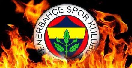 Fenerbahçe Kadın Basketbol Takımı'nda 3 transfer birden