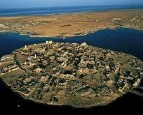 Sevakin Türkiyeye tahsis edildi Mısır çıldırdı