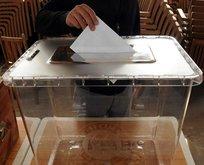 AK Parti o ilçede seçimin iptalini istedi