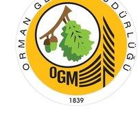 OGM, mülakatsız tekniker ve büro memuru alımı başvuru sayfası!