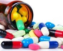 Sağlık Bakanı Fahrettin Koca'dan ünlülere ilaç uyarısı!